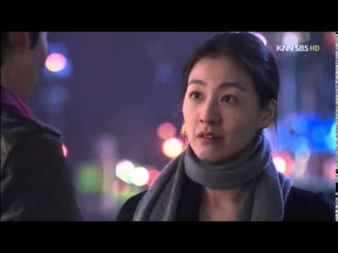 윤계상 SBS 사랑에 미치다 김채준 씹덕포인트 모음