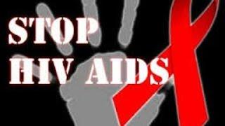 Begini Cara Hindari Virus HIV AIDS