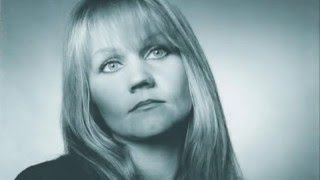 Eva Cassidy with orchestra - Fields of gold