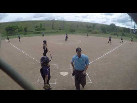 Ohio Classics 04 vs Explosive Black 1 -- 07/02/2016