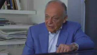 Monaco Fanfares and Farewells by Lorin Maazel