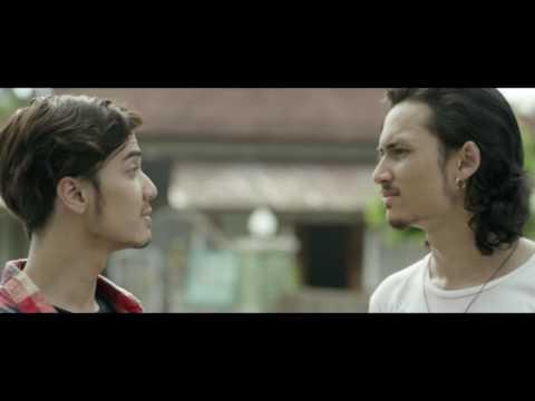 Google Ngulik Ramadhan - Satu Dalam Kita (short film)