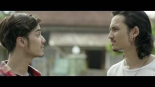 google ngulik ramadhan satu dalam kita short film