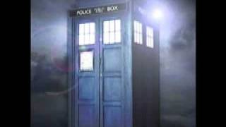 Every Doctor Who Theme At Once
