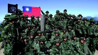 2011-08-20凤凰精选 后1949的国军:台岛军力大解密