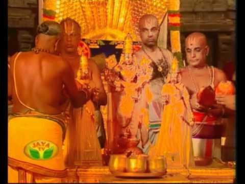 M S Subbulakshmi Vishnu sahasram