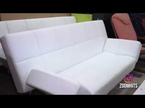 hiper cash muebles tu tienda de segunda mano youtube