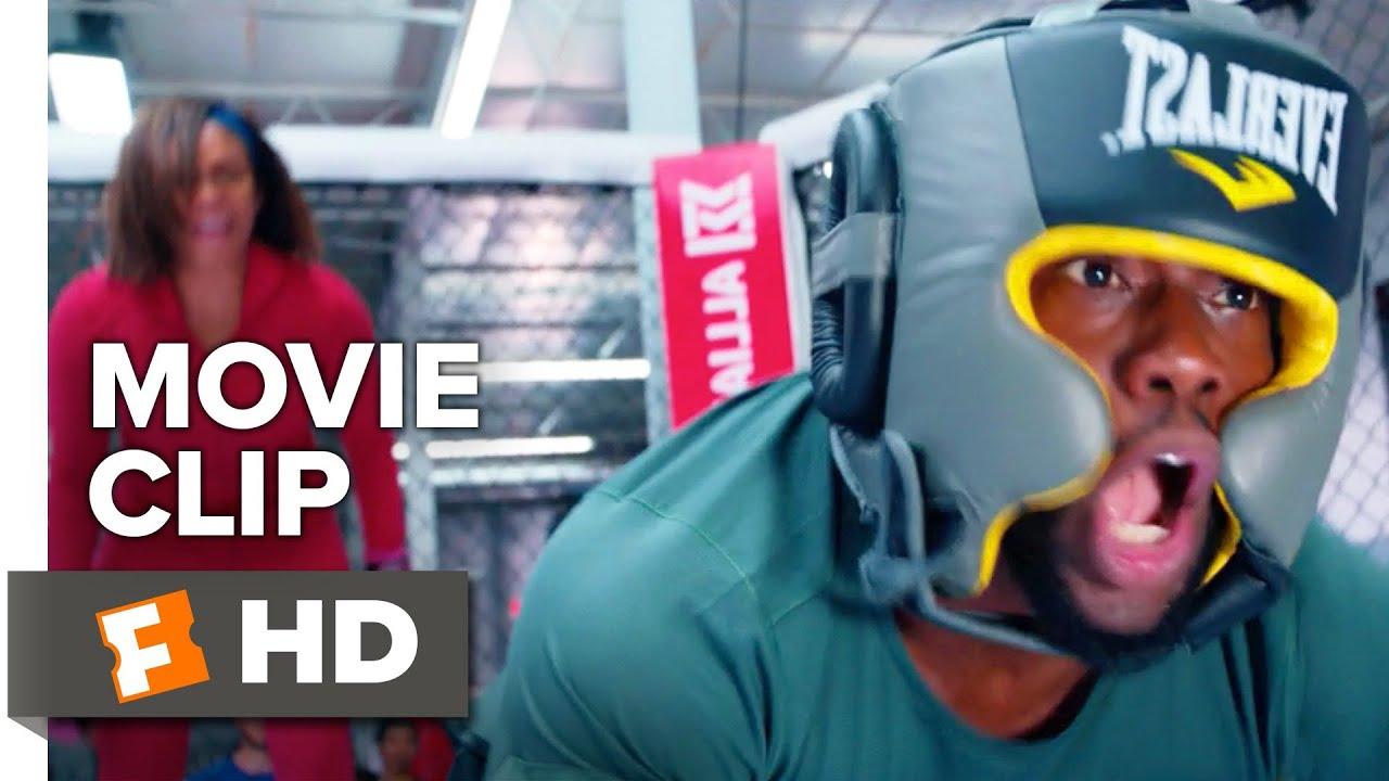 Night School Movie Clip Capitol Of Belgium 2018 Movieclips Coming Soon