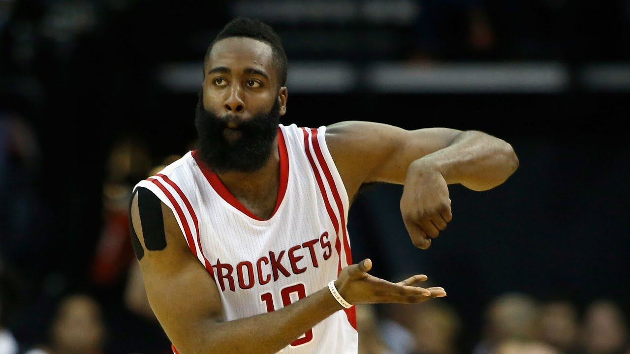 91c35287e386 Houston Rockets Sold for Record  2.2 Billion! James Harden Makes Promise!