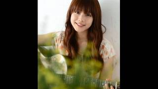 Forever Juniel Instrumental with link download  and lyrics ( romanized/ japan/ eng trans)