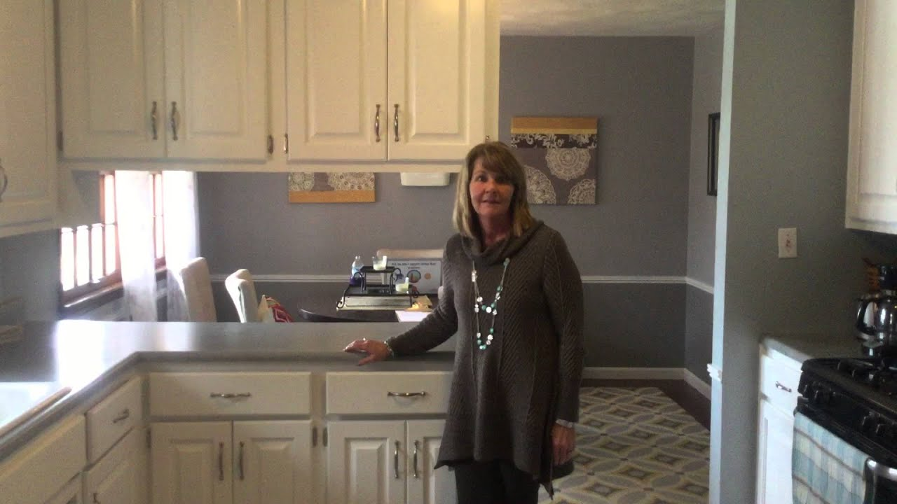 Cabinet Painting Indianapolis | Can I Paint My Kitchen Cabinets ...