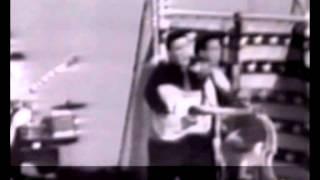 Little Mama - Elvis Presley (Sottotitolato)