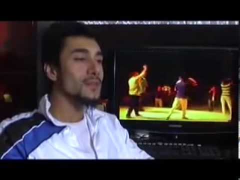 Asi Styla Belgeseli 2013 Cok Özel Röportaj   YouTube