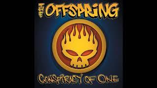 The Оffsрring Соnsрirасу оf Оnе (Full Album)