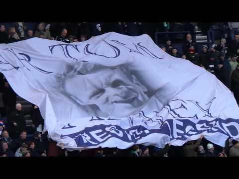Sir Tom Finney Flag Un-edited
