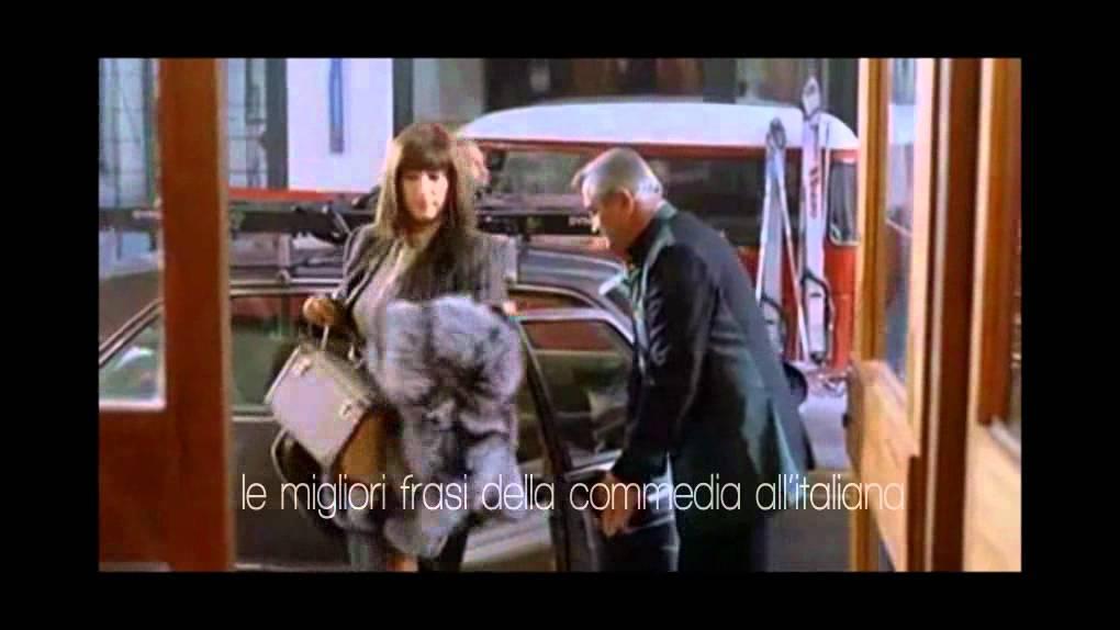 Frasi Del Film Vacanze Di Natale 83.Vacanze Di Natale 83 Ivana Fai Ballare L Occhio Sul Tic Alboreto Is Nothing