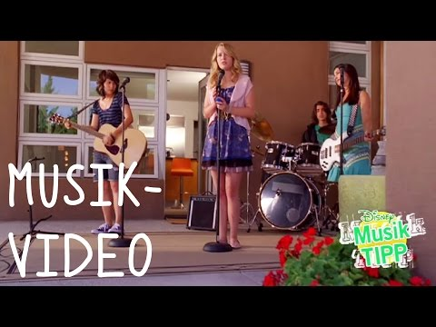 Lemonade Mouth - More than a Band - Musicvideo