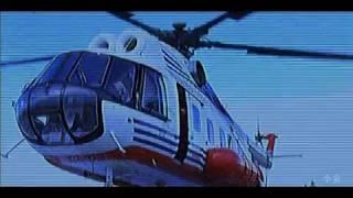 ATB - 9 PM (Till I Come) (1998) Videoclip, Music Video