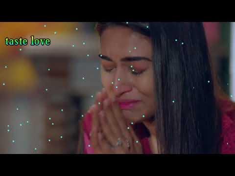 #AnuragPrerna #kzk #tastelove WhatsApp status video romantic Anurag Prerna sad