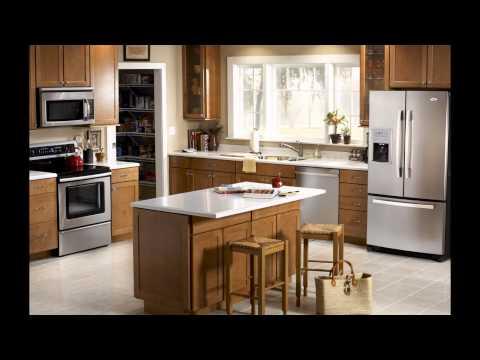 best-kitchen-appliance-brand-names