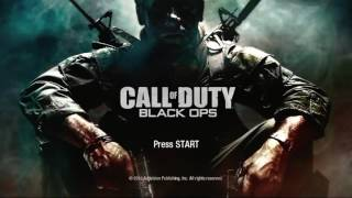 Call Of Duty Black Ops 1 Zombie USB Mod Menu Tutorial Online (Still Working 2016)