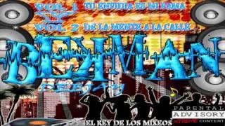 HAY TE VA MI CHUNDO ( DJ BEKMAN 2011 CD DE LA MENTE A LA CALLE).mp4