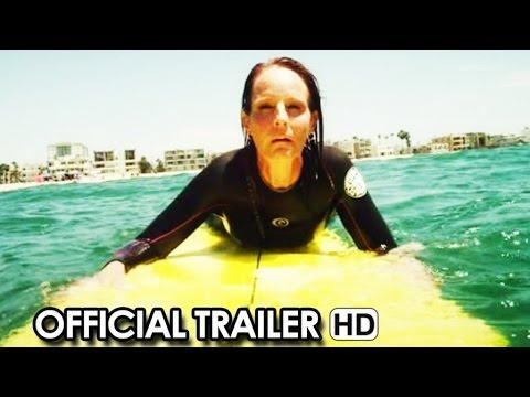 RIDE Official Trailer (2015) - Helen Hunt Movie HD Mp3