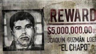 El Chapo - Secrets Nobody Knows