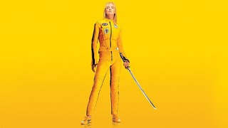 Exploring Quentin Tarantino- Kill Bill Volume 1 & 2