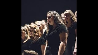 Women's Glee Club and Symphonic Choir thumbnail