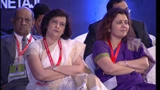 India Today Conclave:Exclusive Session Of Akhil Sibal