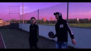 Vadam - Nezajímá Mě (prod. Penacho) Off.video