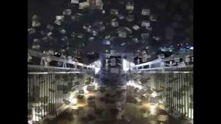 安藤裕子 「海原の月」 独特の世界を持つ安藤裕子さんの曲で音楽フォト...