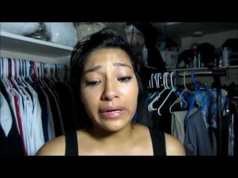 R.I.P Talia We Love You 7-16-2013 Very Emonational Video Talia Joy Castellano Died