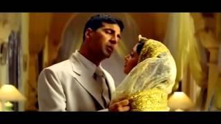 Mujhe Pyar Do - Akshay Kumar-Divya Khosla from Nanang Alba on Vimeo