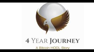 HODL Yourself