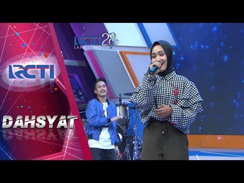 DAHSYAT - Fatin Shidqia