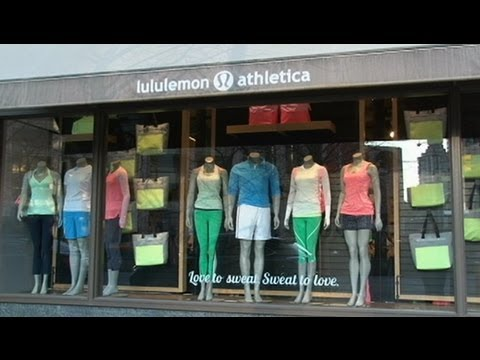 lululemon-'see-through'-yoga-pants-recall:-vancouver-based-company-pulls-revealing-pants