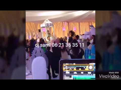 dj sami dj oriental dj algerien 2016 mariage paris ile de france - Dj Mariage Troyes