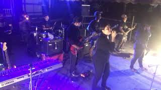 Download lagu Mijo Band (Kg Sinju :Yunk Haus )