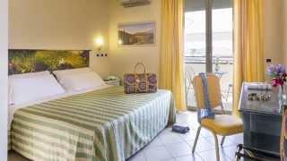 Vacanze al mare in Abruzzo all'Hotel Green Park di Tortoreto Lido!