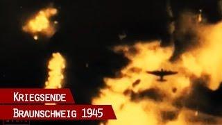 Braunschweig 1945