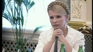 """Янукович, Тимошенко и сериал """"Друзья"""""""