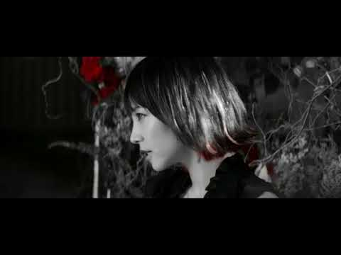 LiSA 『ASH』-YouTube EDiT ver.-
