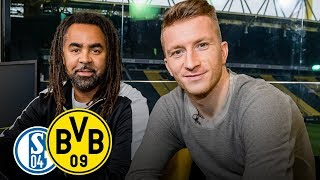 """Derby win or injury-free?"" 