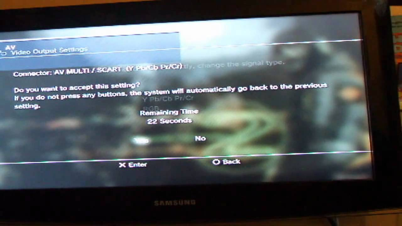 how to record ps3 for free