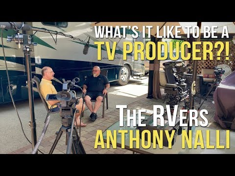 📺-what's-it-like-to-be-a-tv-producer?!-🎥-the-rvers-anthony-nalli-🎬