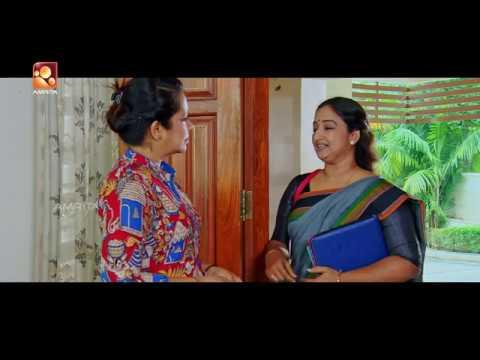 ക്ഷണപ്രഭാചഞ്ചലം | Kshanaprabhachanjalam | EPISODE 51 | Amrita TV [2018]