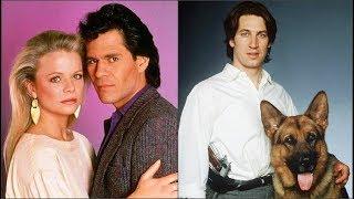 Как изменились актеры из самых популярных сериалов 90-х (Тогда и сейчас)