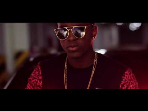 SIZ DARK - EVIDENTE (video oficial)